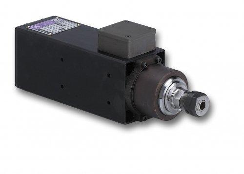 automatic tool change RV 90