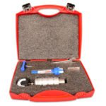 Spindle Service Kits