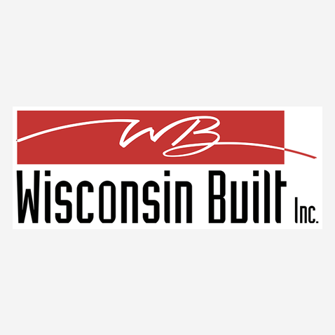 Testimonial for Spindles and Spindle Repair from Wisconsin Built
