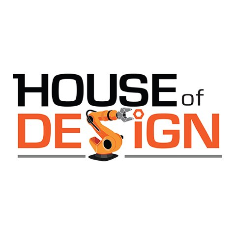 Testimonial for Spindles and Spindle Repair from House of Design