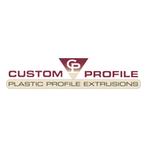 Custom Profile Plastic Extrusions