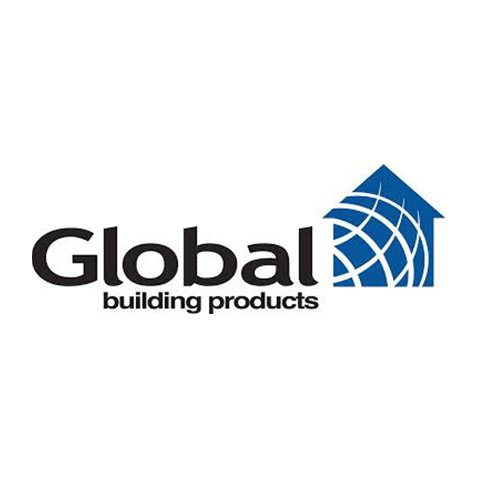 Testimonial for Spindles and Spindle Repair from Global Building Products