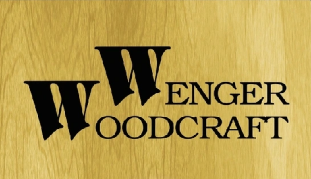 Testimonial for Spindles and Spindle Repair from Wenger Woodcraft