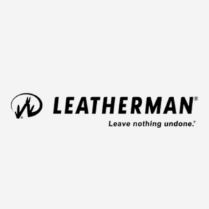 Testimonial for Spindles and Spindle Repair from Leatherman Tool Group