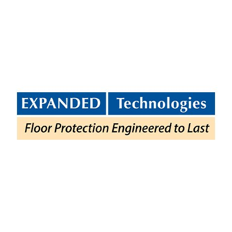 Testimonial for Spindles and Spindle Repair from Expanded Technologies